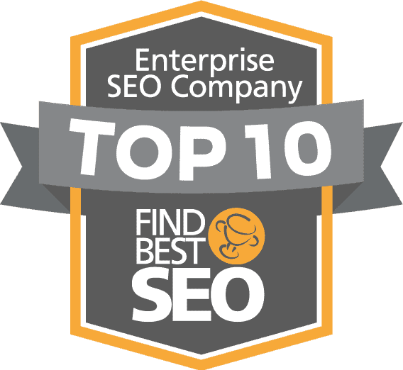 Top10 - Find Best SEO