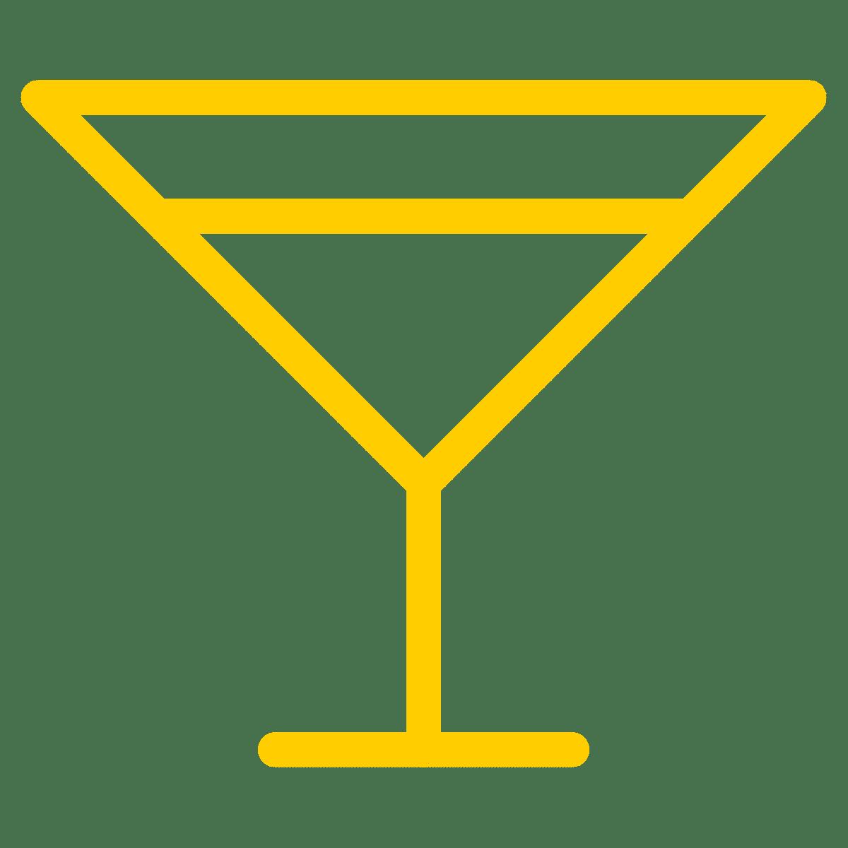 Alcohol PR