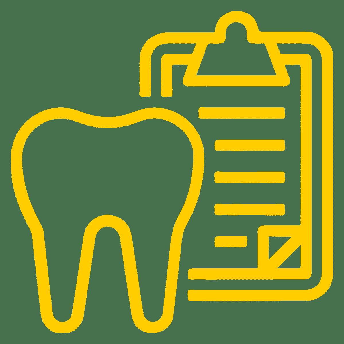 Dental Reputation Management
