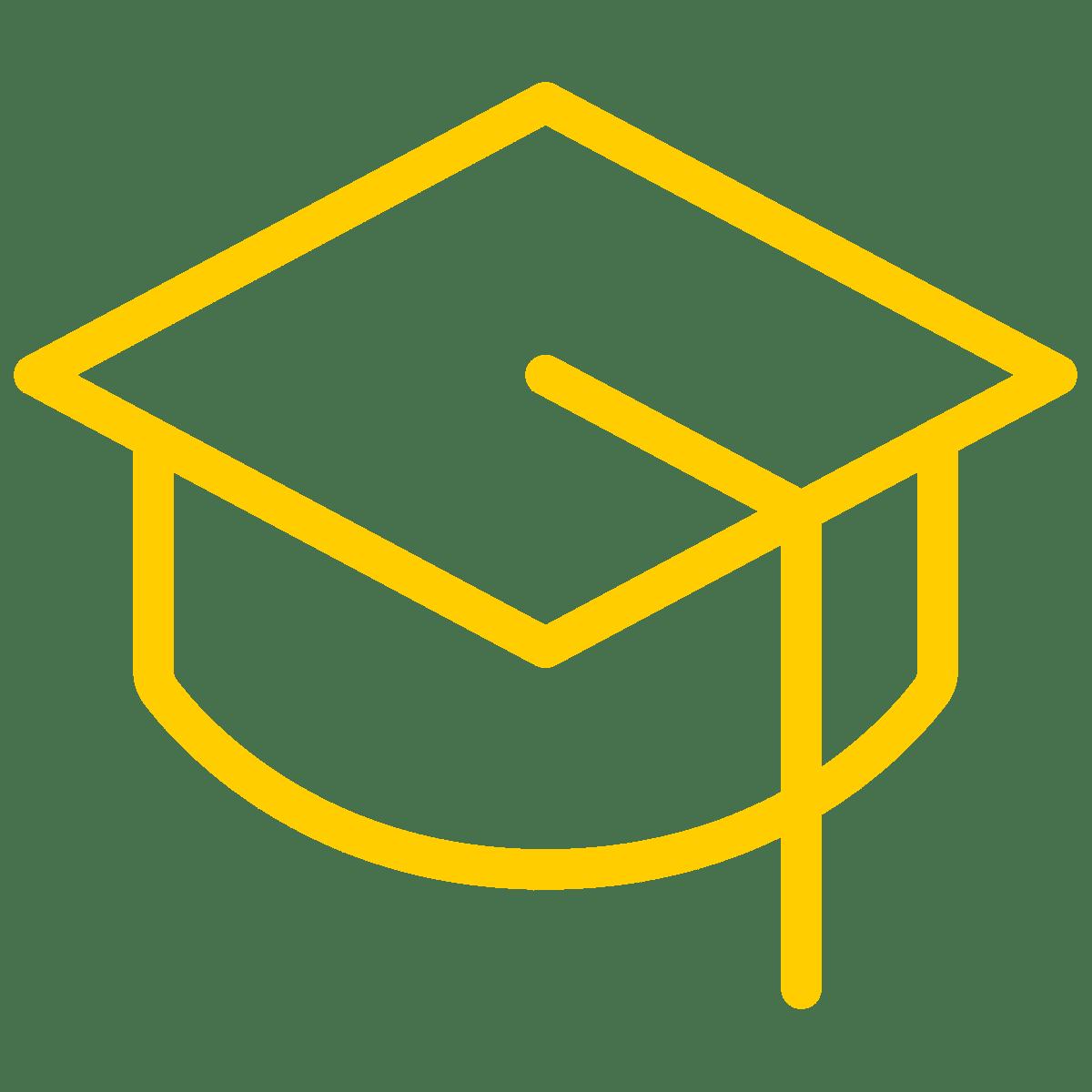 Education PR