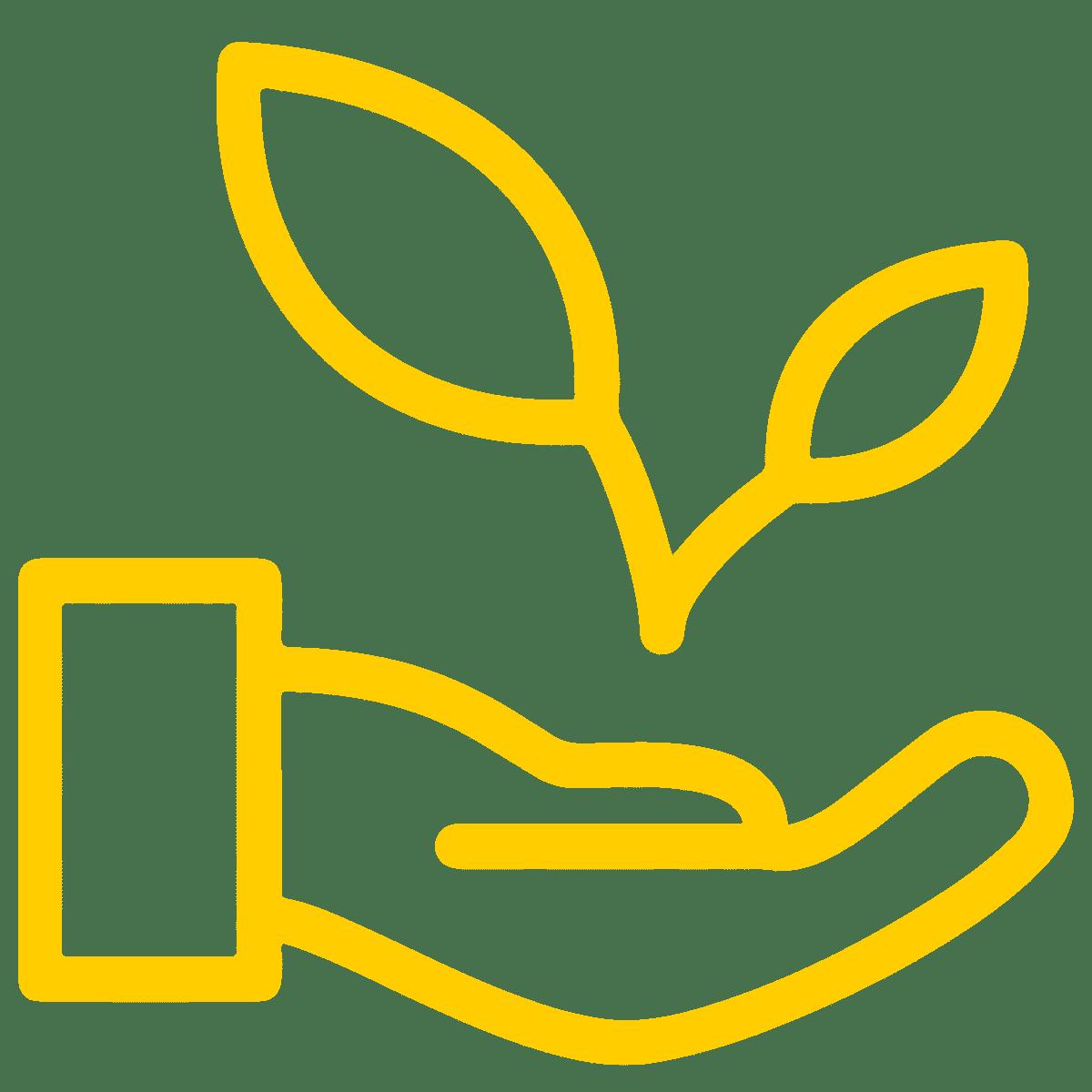 Environmental PR