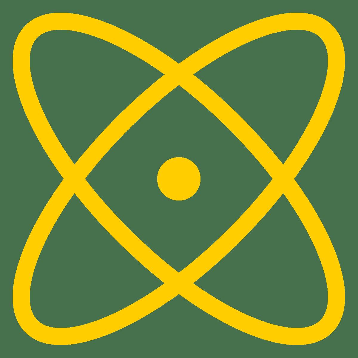 Science PR