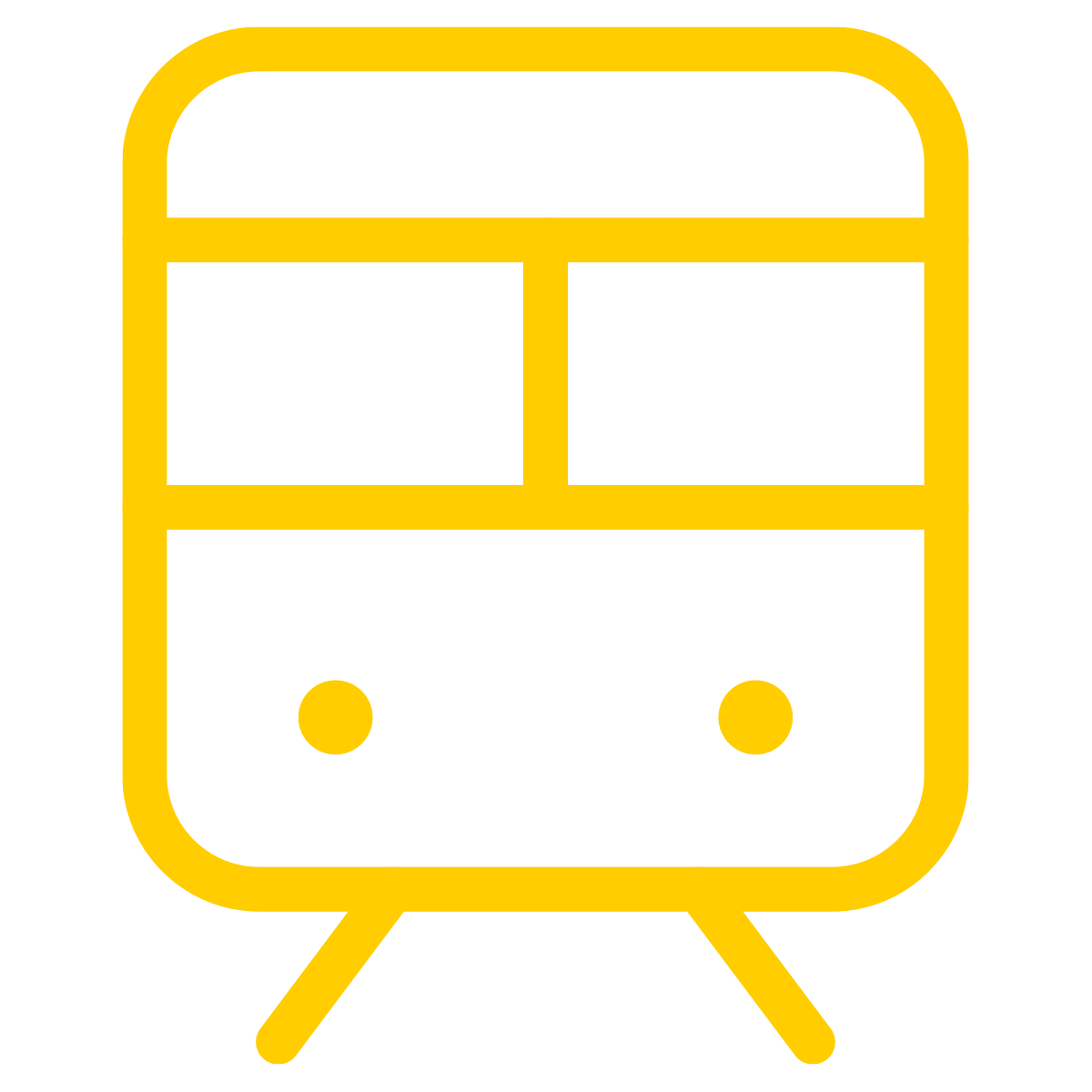 Transport PR