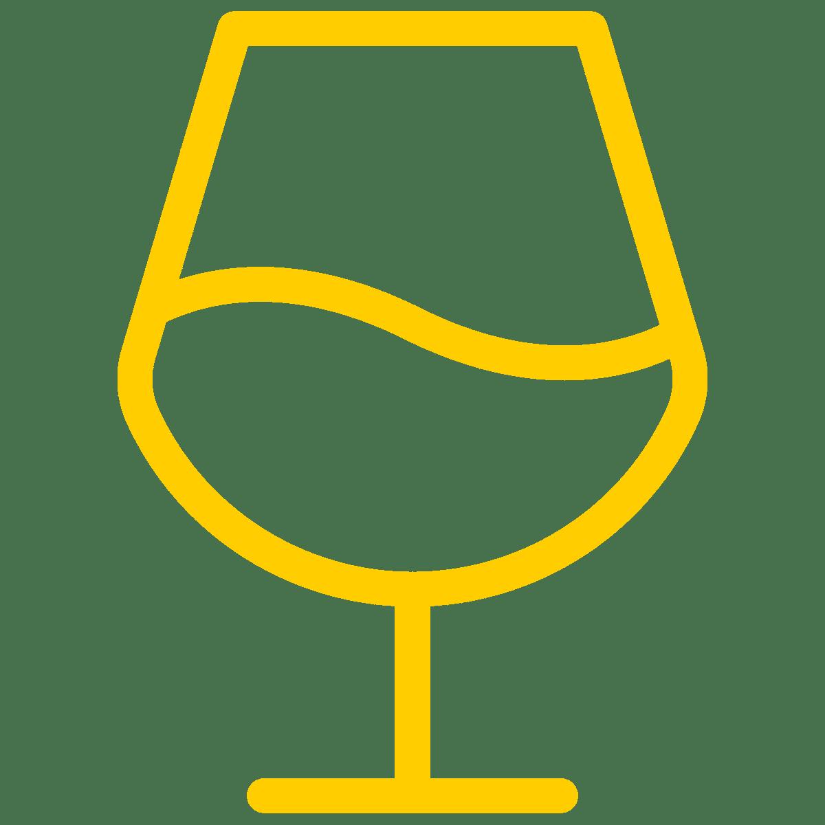 Wine PR