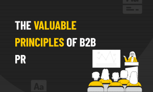 The Valuable Principles